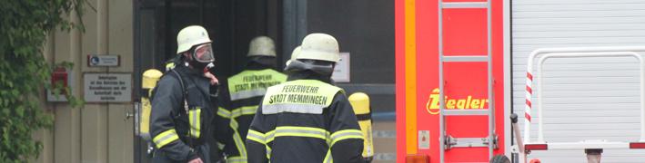 11-06-2013 memmingen kolb bma brand versorgungsraum feuerwehr-memmingen poeppel new-facts-eu20130611 titel