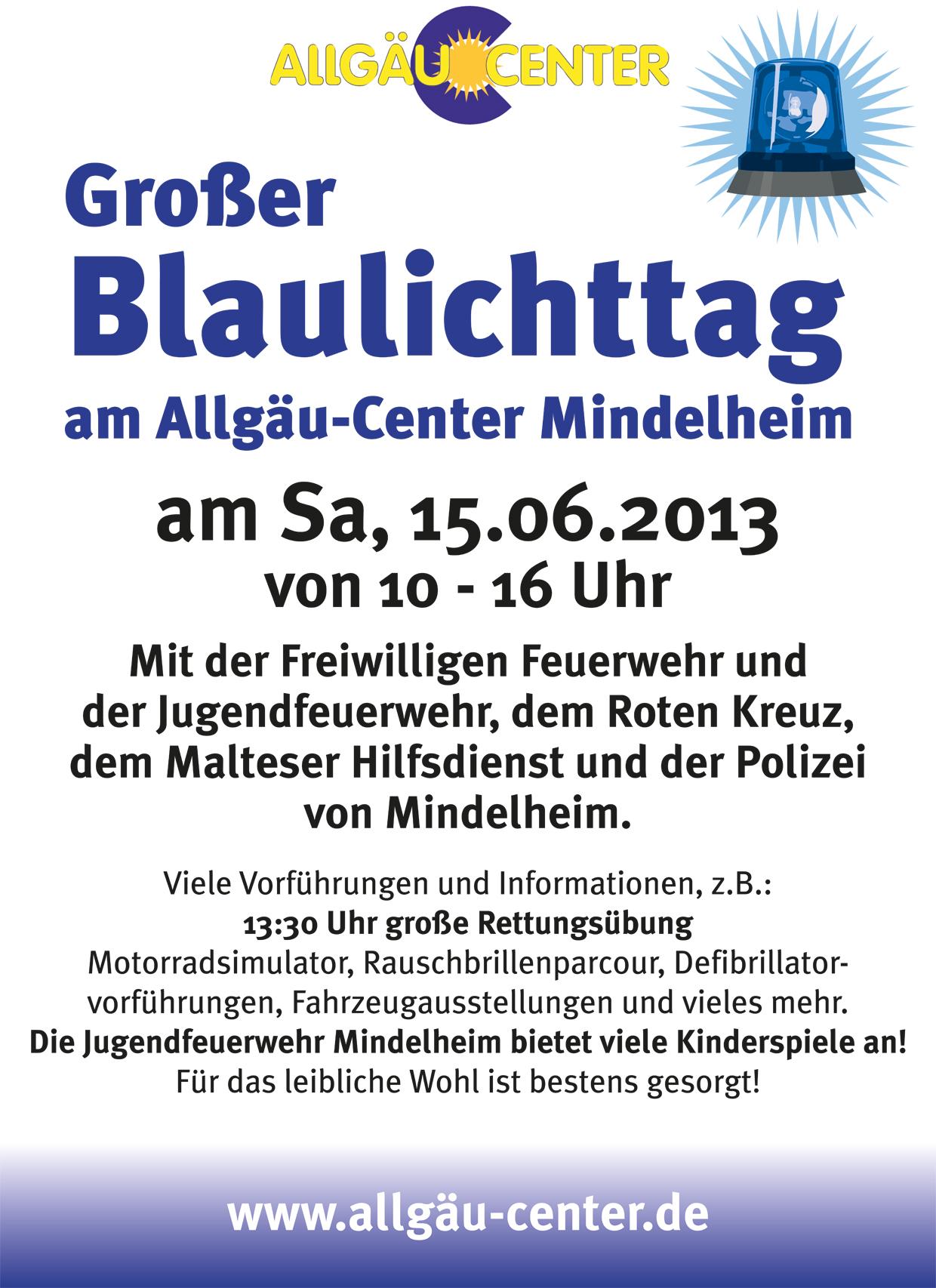 15-06-2013 blaulichttag mindelheim new-facts-eu