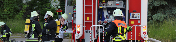 13-06-2013 unterallgau feuerwehr-memmingerber-benningen-trunkelsberg einsatzubung poeppel new-facts-eu20130613 titel
