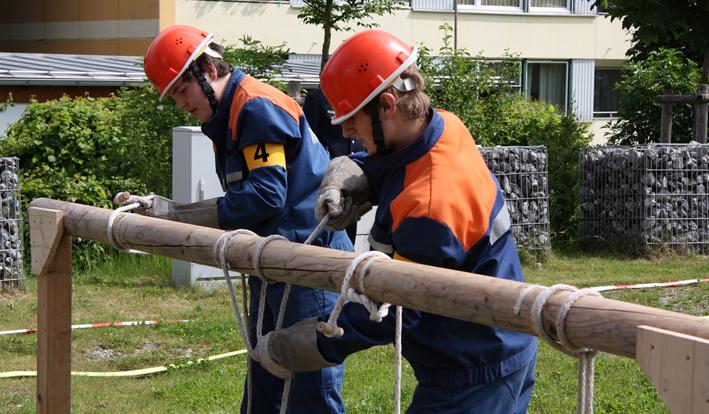 15-06-2013 oberallgau jugendleistungswettbewerb kreisbrandinspektion oa pressefoto new-facts-eu20130616 titel