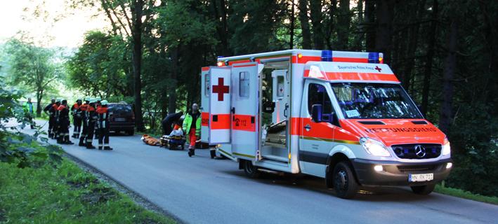 19-06-2013 unterallgau sontheim stetten motorradunfall feuerwehr-sontheim groll new-facts-eu20130619 titel