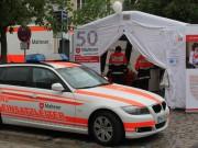 22-06-2013 50-jahre-malteser-hilfsdienst-mhd-memmingen feierlichkeiten new-facts-eu20130622 titel