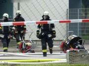 28-06-2013 allgau kempten brand elektroanlage stromausfall feuerwehr-kempten pressebilder new-facts-eu20130628 titel