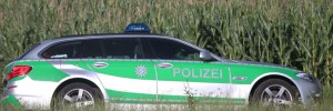 polizei maisfeld new-facts-eu