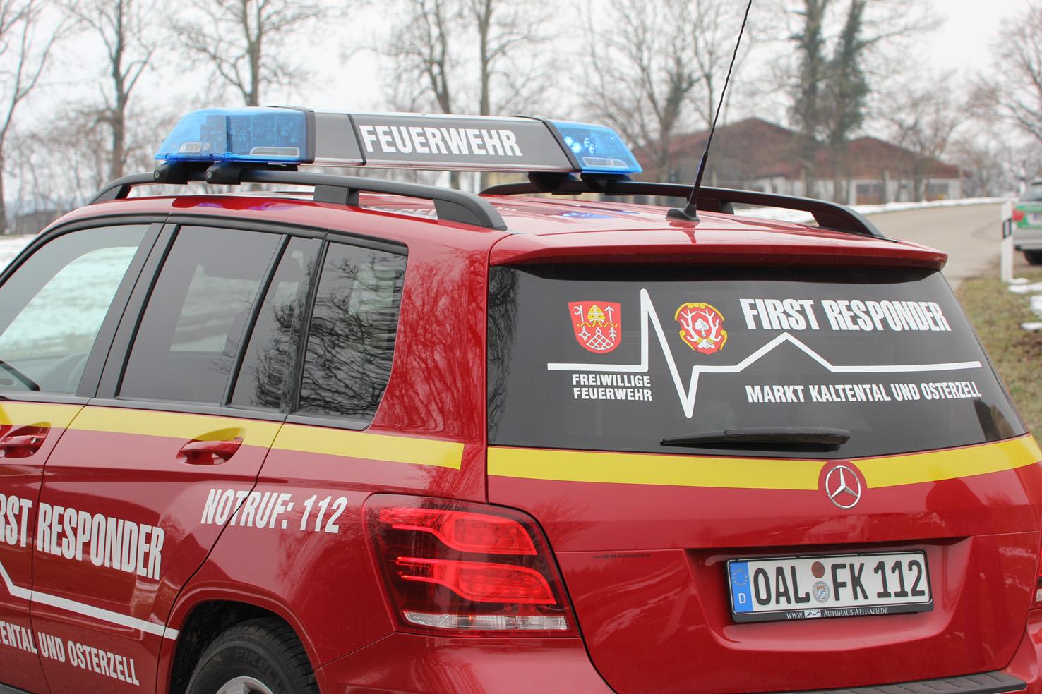 03-04-2013-kaltental-schusswaffe bedrohungslage polizei bringezu poppel new-facts-eu20130403 0025