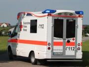 02-07-2013 legau unfall verletzte rettungsdienst new-facts-eu20130702 0021