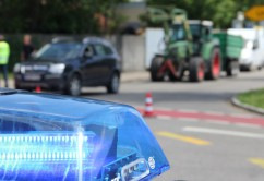 01-07-2013 memmingen radfahrerin oberbruehlstrasse verletzt notarzt poeppel new-facts-eu20130701 titel