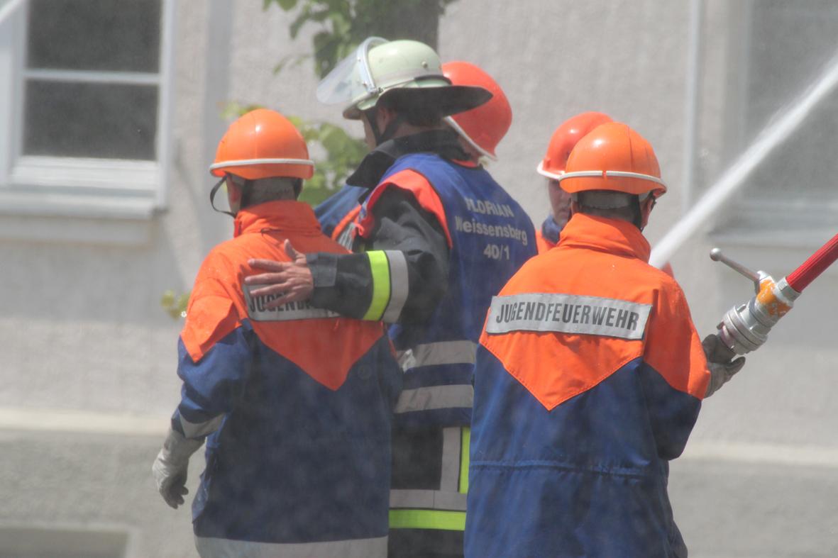 06-07-2013 lindau-bodensee jugendfeuerwehr übung kreisbrandinspektion poeppel new-facts-eu20130706 0110