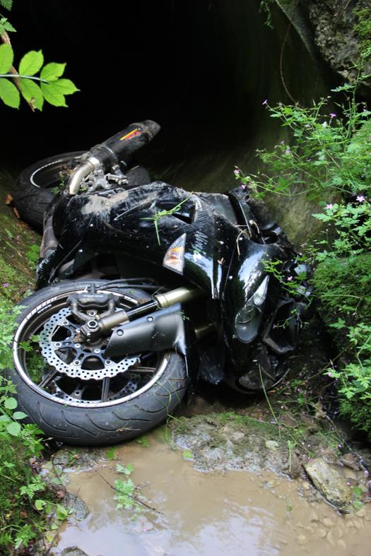 07-07-2013 oberallgau immenstadt missen motorradunfall feuerwehr-immenstadt poeppel new-facts-eu20130707 0005