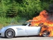 20-07-2013 bab-a96 buxach wiesmann brand feuer flammen privat new-facts-eu