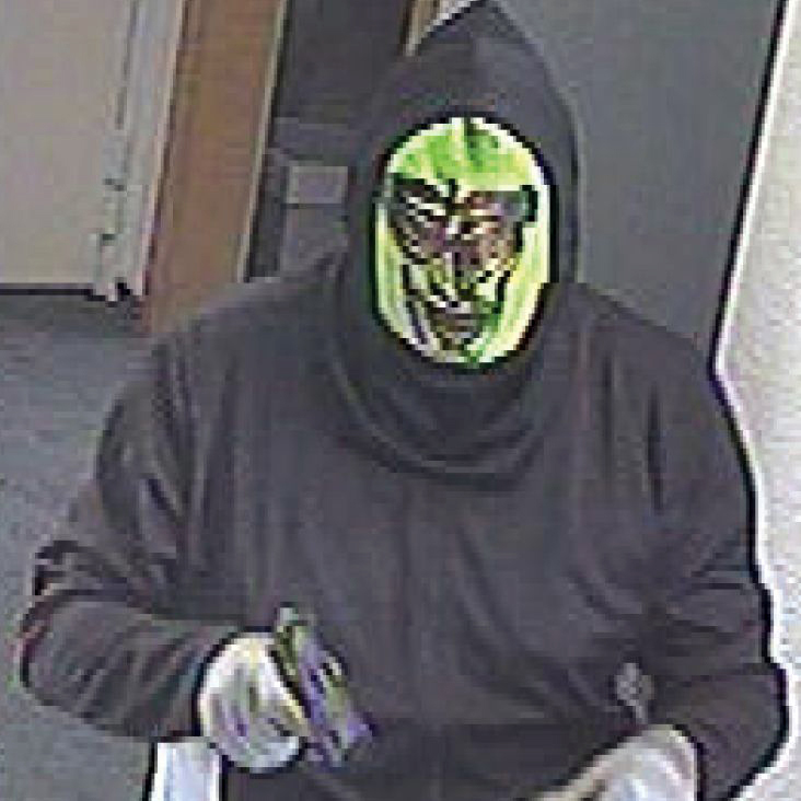 18-07-2013 elchingen bankraub tater-maske pressefoto polizei new-facts-eu