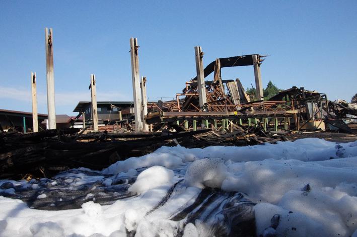 22-07-2013 krumbach brand saegewerk brandursache ermittlungen weiss new-facts-eu
