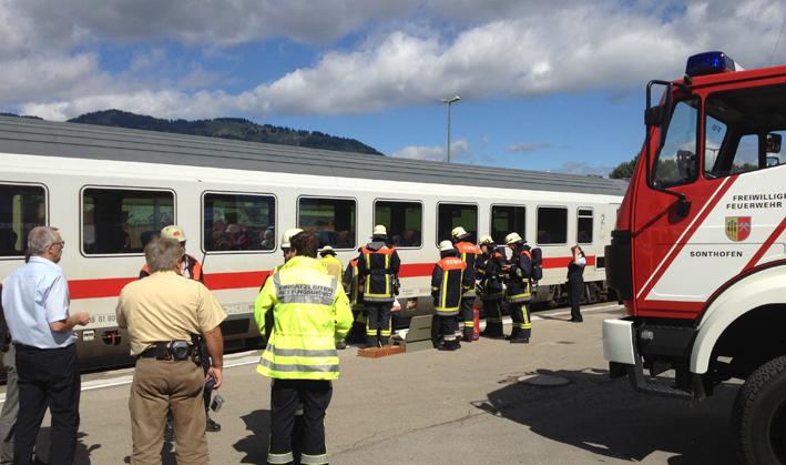 31-07-2013 oberallgäu sonthofen intercity rauchentwicklung feuerwehreinsatz allgäuhit-de new-facts-eu20130731 titel