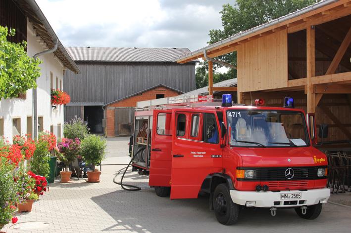 31-07-2013 unterallgäu hohenreuten brand bauernhof poeppel new-facts-eu