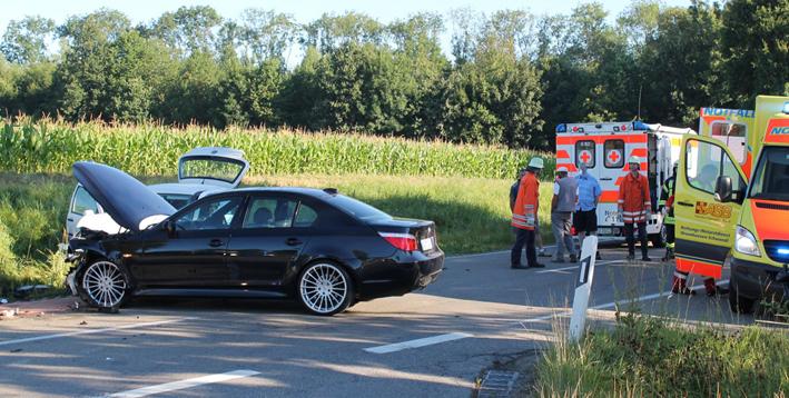 01-08-2013 biberach gutenzell-hurbel unfall feuerwehr new-facts-eu20130801 titel