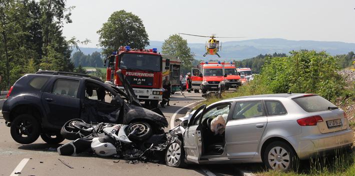 03-08-2013 b309 ried sulzberg motorraeder pkw schwerst unfall poeppel new-facts-eu20130803 titel