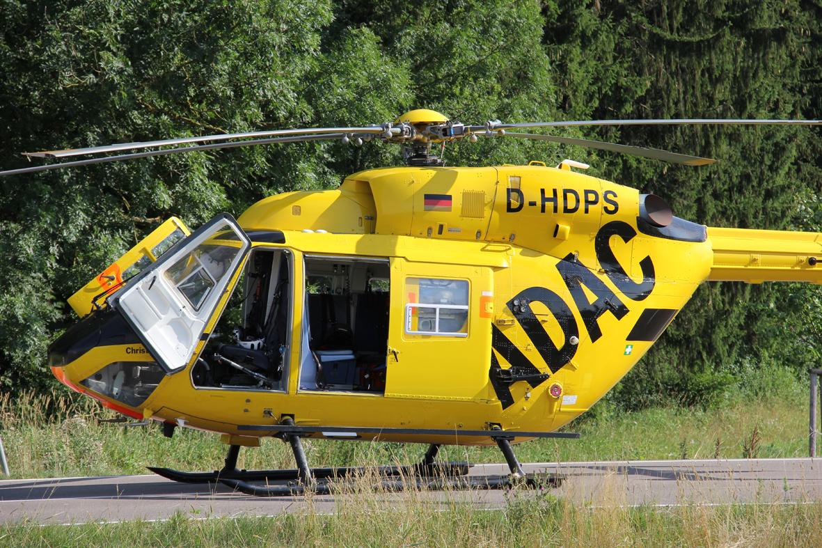 15-08-2013 b300 boos winterrieden unfall frontal pkw verletzte feuerwehr poeppel 675