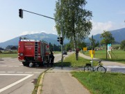 15-08-2013 oberallgäu immenstadt motorrad fahrradfahrer liss new-fachts-eu