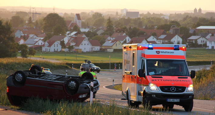20-08-2013 unterallgaeu benningen kellerberg unfall polizei poeppel new-facts-eu20130820 titel