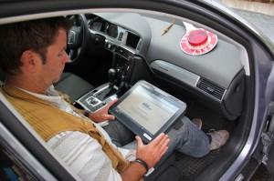 22-08-2013 online-datenabfrage schleierfahndung-lindau kontrollsystem poeppel new-facts-eu
