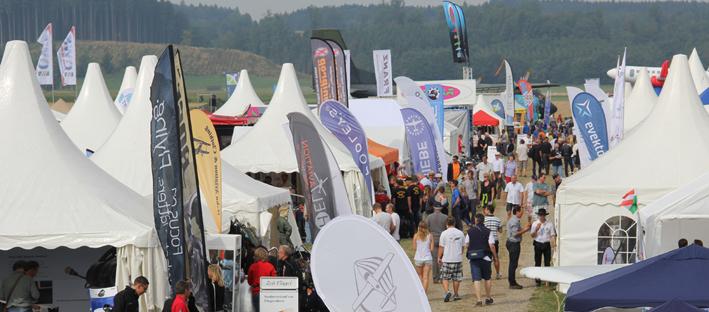 23-08-2013 biberach tannheim tannkosh-2013 groll poeppel new-facts-eu titel