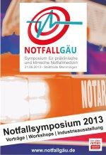 21-09-2013 notfallgaeu memmingen new-facts-eu