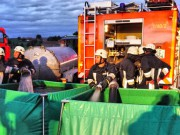 02-09-2013 oberallgäu wirling übung feuerwehr biogas new-facts-eu20130905 titel
