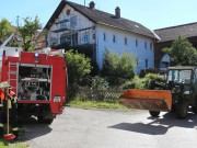 04-09-2013 ostallgau stottwang unfall traktor roller bringezu new-facts-eu20130904 titel