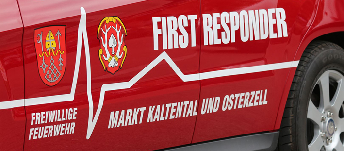 08-09-2013 ostallgau kaltental first-responder feuerwehr erstversorger bringezu new-facts-eu20130908 Titel