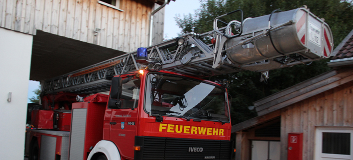 09-09-2013 unterallgau legau umweltstation-ubung-illerwinkel  poeppel groll new-facts-eu20130909 titel