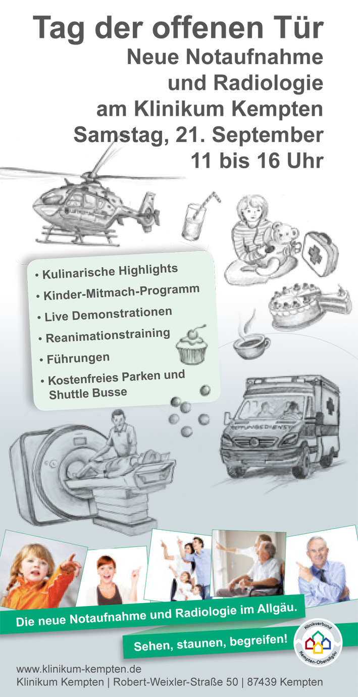 21-09-2013 klinikum-kempten tag-der-offen-tuer new-facts-eu
