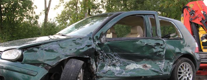 17-09-2013 ravensburg illertissen unfall verletzte polizei poeppel new-facts-eu
