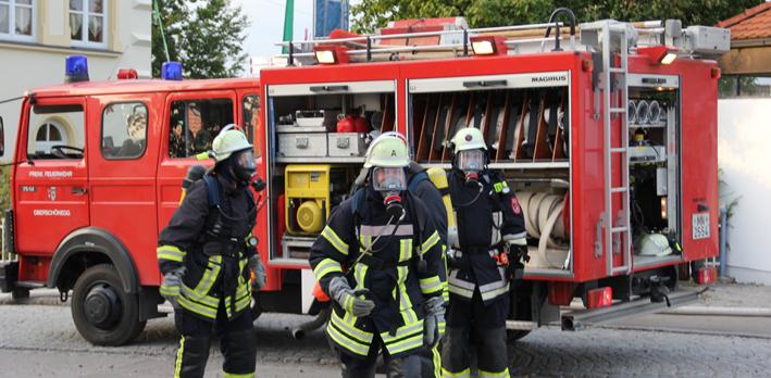 25-09-2013 unterallgäu oberschönegg ammoniak-austritt ehrmann new-facts-eu20130925 titel