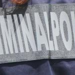 kriminalpolizei-rücken poeppel new-facts-eu
