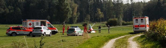 03-10-2013 neu-ulm weissenhorn segelflugzeug absturz wis new-facts-eu20131003 titel