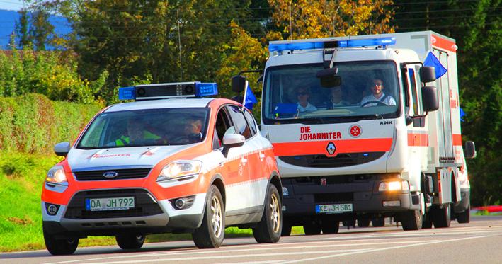 05-10-2013 oberallgau bodelsberg johanniter-unfall-hilfe 48-h-ubung poeppel new-facts-eu20131004 titel