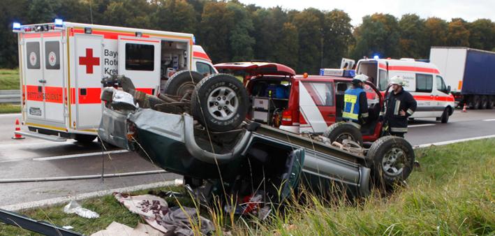 15-10-2013 bab-a8 oberelchingen unfall zwiebler new-facts-eu20131015 titel