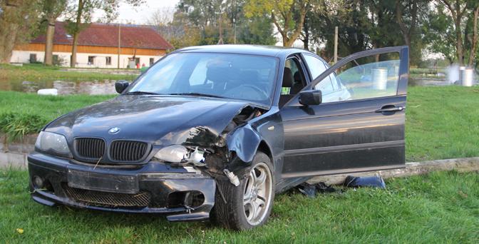 18-10-2013 unterallgau mindelheim lohhof unfall poeppel-facts-eu20131018 titel