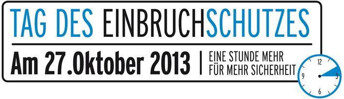 27-10-2013 einruchschutz praevention polizei pressefoto2 new-facts-eu