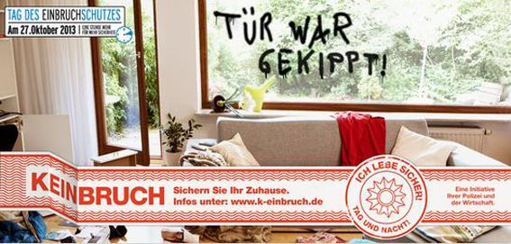 27-10-2013 einruchschutz praevention polizei pressefoto new-facts-eu