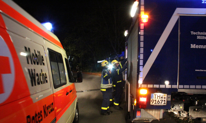 29-10-2013 unterallgäu winterrieden reichau übung thw brk poeppel new-facts-eu20131029 titel