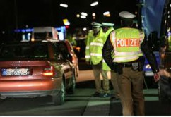 polizeikontrolle2