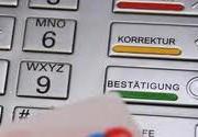 tastatur-geldautomat new-facts-eu