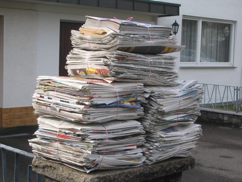 altpapiersammlung jugendfeuerwehr-memmingen new-facts-eu