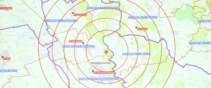 06-11-2013 kreisbrandinspektion-unterallgäu alarmplanung poeppel new-facts-eu20131106 titel