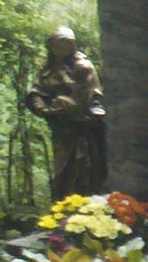 20-10-2013 waldfriedhof-memmingen diebstahl polizei-3 new-facts-eu