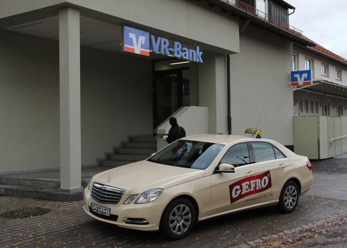 09-11-2013 unterallgau illerbeuren kronburg taxi bedrohung polizei new-facts-eu