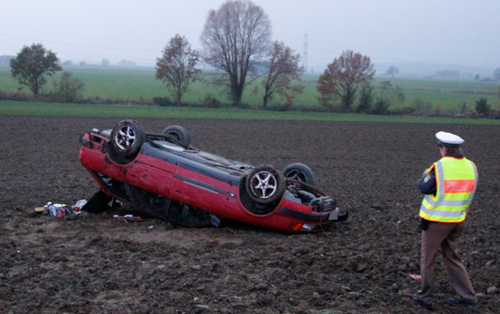 13-11-2013 b300 boos winterrieden unfall wis new-facts-eu20131113 titel