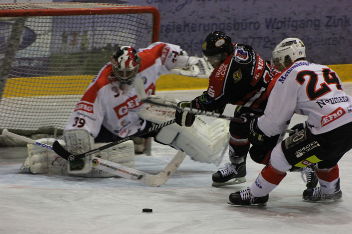22-11-2013 eishockey memmingen indians ecdc buchloe-pirates poeppel new-facts-eu20131122 titel