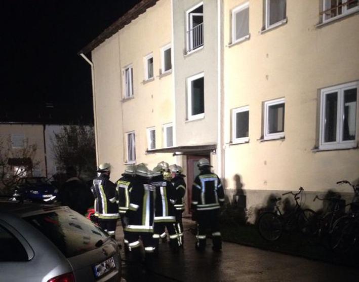 23-11-2013 unterallgaeu tuerkheim brandstiftung feuerwehr new-facts-eu